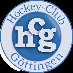 Hockey-Club Göttingen