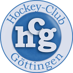 Hockey-Club Göttingen e.V.